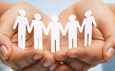 Welcome to everything about Careers Associated with Social Work
