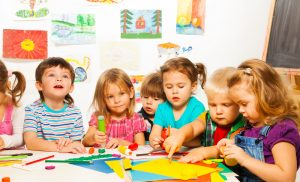 Things to Avoid When Looking for a Kindergarten School for your Child
