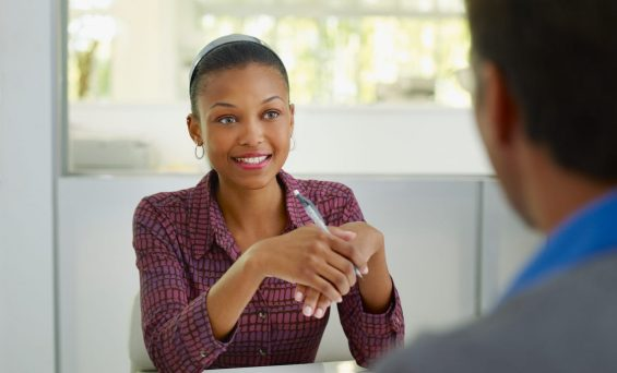 Six Important Components of Personal Charisma